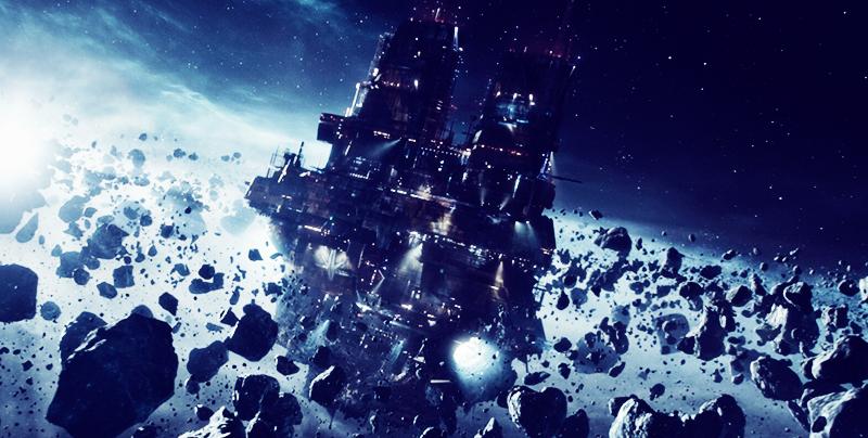 《星際異攻隊 2》GotGVol2 歐美影集檔案014