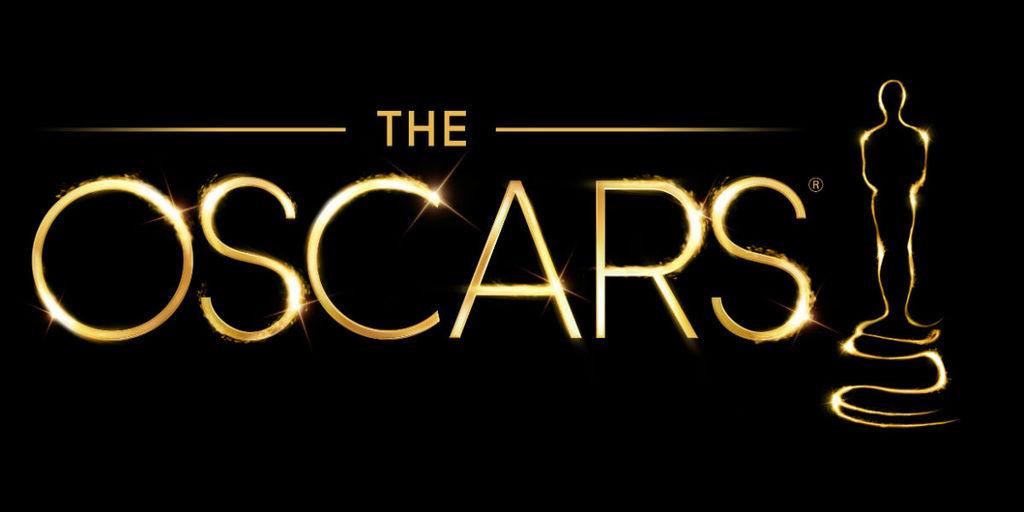 88屆奧斯卡金像獎The Oscars 88th Academy Awards 歐美影集檔案001