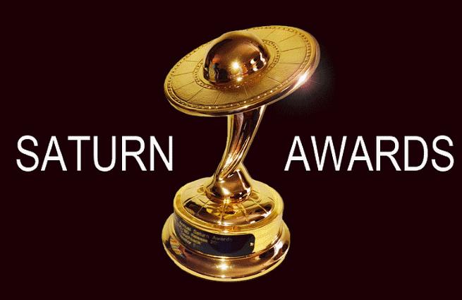 土星獎Saturn Awards 歐美影集檔案001