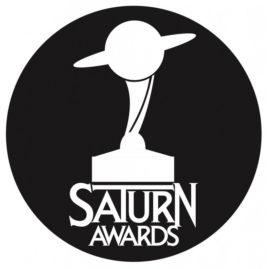 土星獎Saturn Awards 歐美影集檔案002