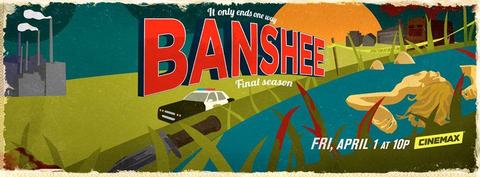 《黑吃黑 竊盜警長》Banshee 歐美影集檔案001