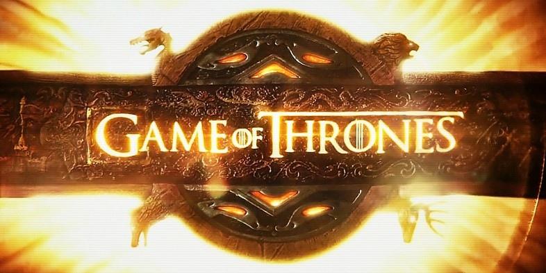 《冰與火之歌:權力遊戲》Game Of Thrones 歐美影集檔案082