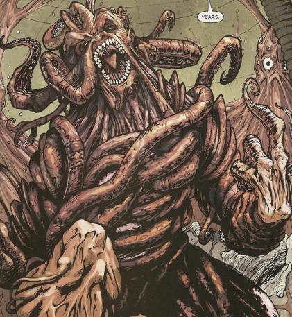 《神盾局特工》Agents of S.H.I.E.L.D. 歐美影集檔案014