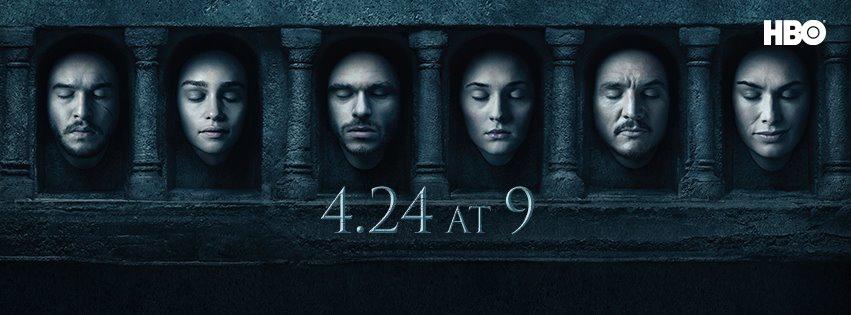 《冰與火之歌:權力遊戲》Game Of Thrones 歐美影集檔案000