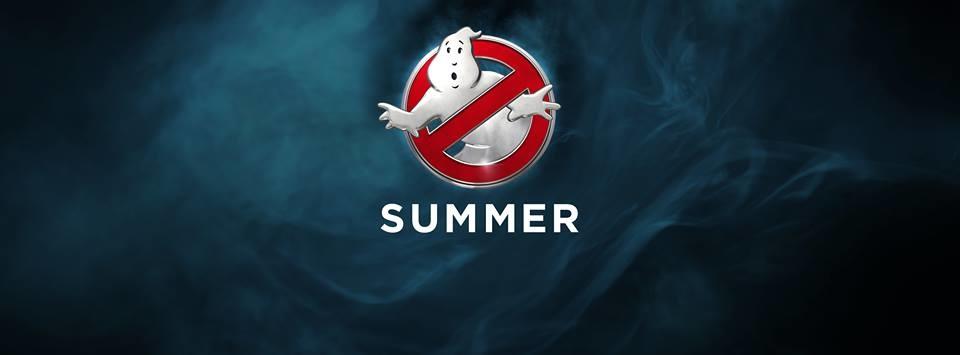 《魔鬼剋星:麻辣異攻隊》Ghostbusters 歐美影集檔案001