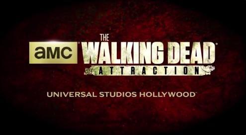 《陰屍路 行屍走肉》The Walking Dead 歐美影集檔案088