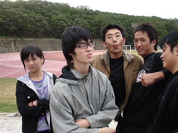 照片 032.jp.jpg