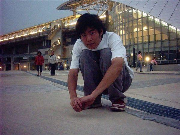 還有2006台灣建築獎