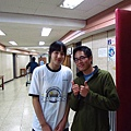 IMG_0391.jpg