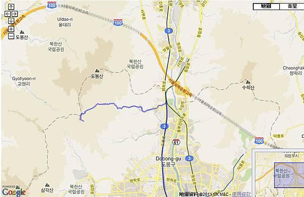 道峰山.jpg