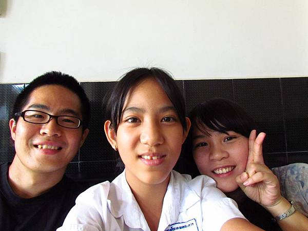 IMG_6270.jpg