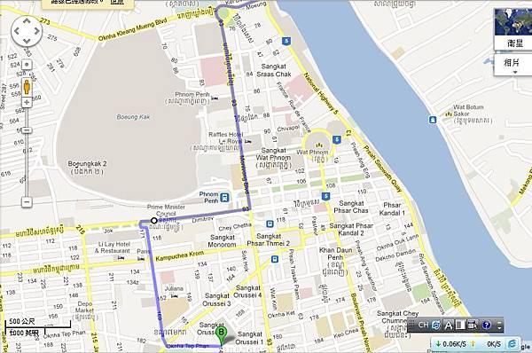 ppmap