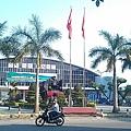 C360_2012-02-24-08-00-20_org