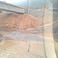 C360_2012-03-03-09-11-44_org