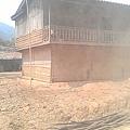 C360_2012-03-03-11-29-49_org