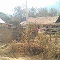 C360_2012-03-03-11-29-57