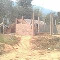 C360_2012-03-03-11-30-03_org