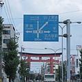 IMG_5849.jpg