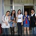 阿里山教學_day1_10012011 007.JPG