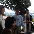 阿里山教學_day3 040.JPG
