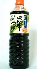 昆布醬油.jpg