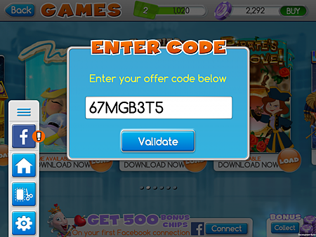 Promo-Code-2.PNG