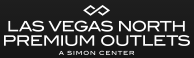 Las Vegas Premium Outlets - North.PNG
