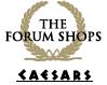 Forum Shops.PNG