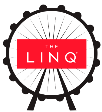 THE LINQ.png