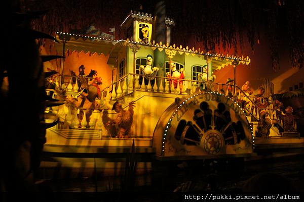 Disney003.PNG