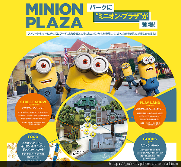 minionstop_p02.PNG