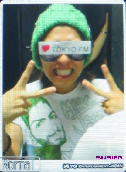 06.27.  Countdown Japan Tokyo FM.jpg
