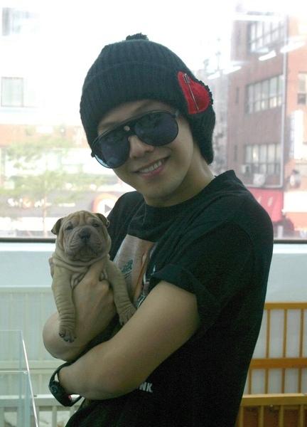 G-Dragon1636.jpg