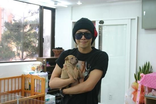 G-Dragon1637.jpg