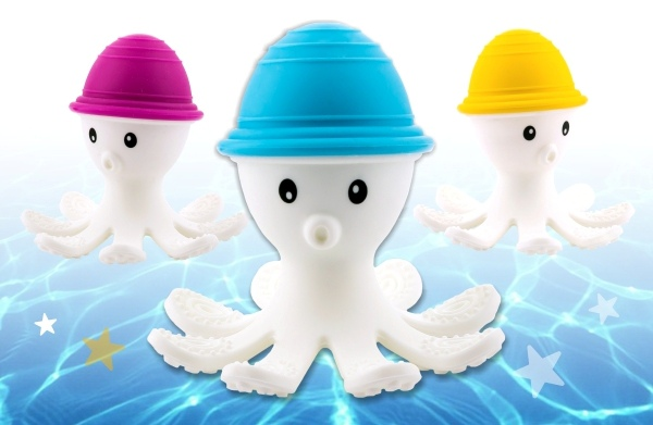 三隻章魚.jpg
