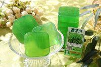 香茅皂-1KG_200.jpg