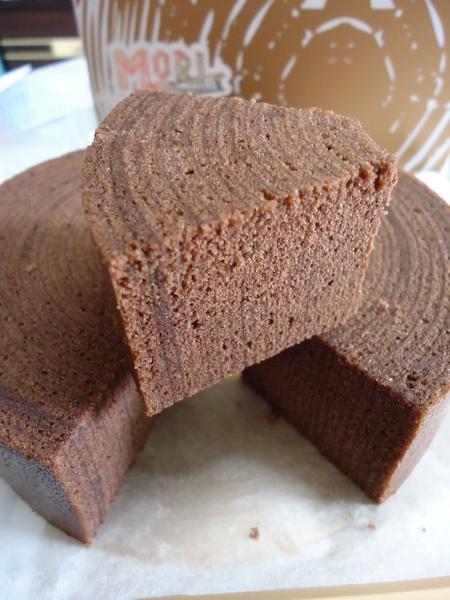 MORI守.手作現烤年輪蛋糕:【好吃蛋糕推薦】美味度破表之 MORI 守。手作現烤年輪蛋糕