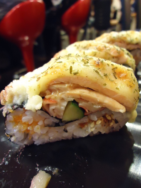 佐竹日本料理:【台中日式料理】隱身東海商圈超級美味的『 佐竹日本料理』
