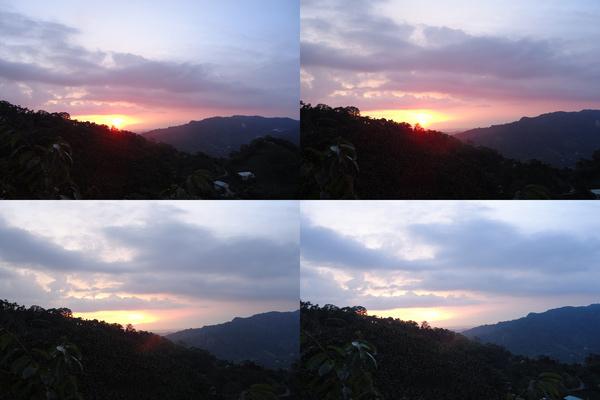 雲閒居景觀會館:【新社旅遊住宿】坐看雲起時~~與大自然的對話@ 新社雲閒居景觀會館