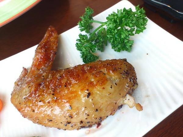 丹野燒肉:[台中燒烤][丹野燒肉]大啖肉品的燒肉饗宴!