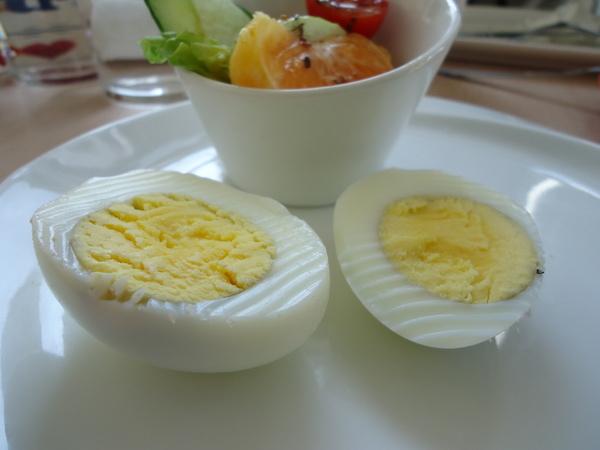 A.M.食光:美好早晨●從AM食光開始