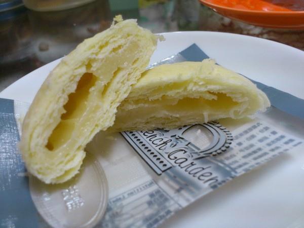 法雅法式花園甜點:口碑券❤法雅法式花園甜點