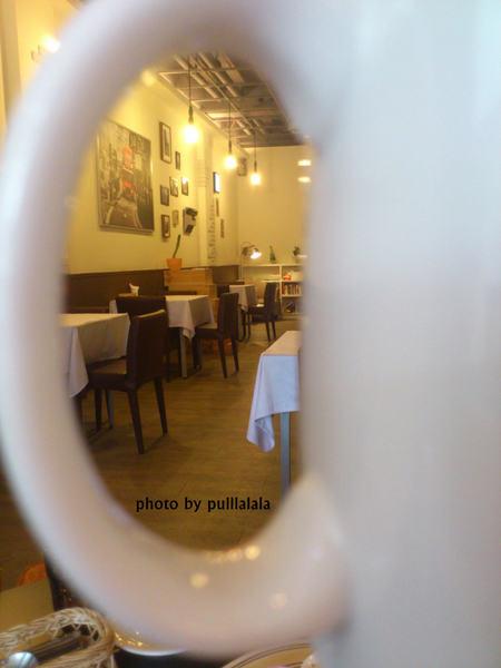 隨意咖啡:✿台中早午餐✿隨意就好~~~隨意咖啡