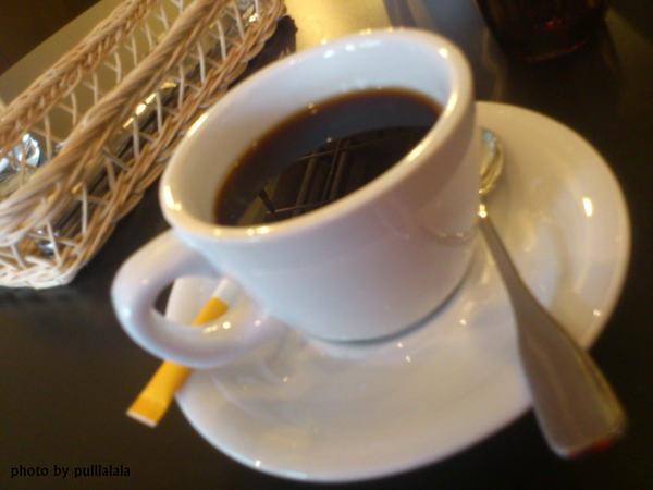 隨意咖啡:隨意就好~~~隨意咖啡