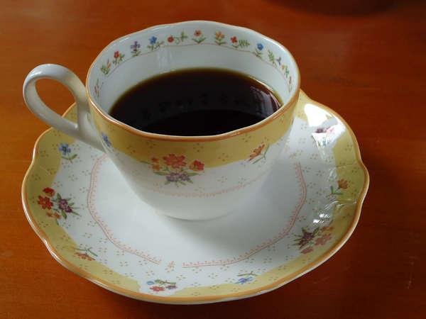魔法咖啡:遠離塵囂~魔法咖啡