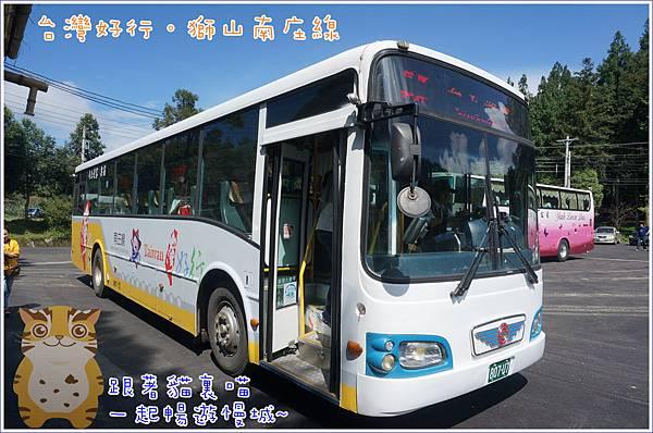 0.DSC06007