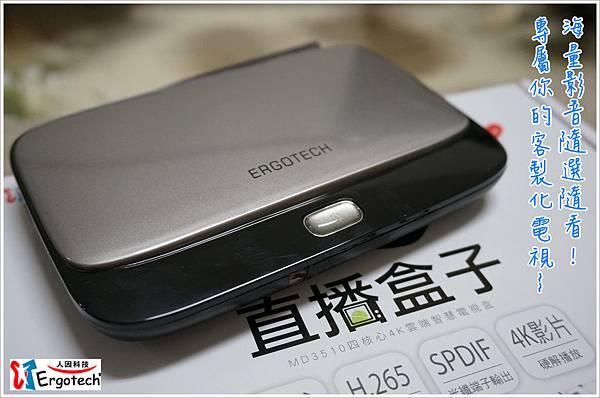HD1221417566