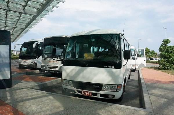 CA8510B5-9A35-490E-825E-00A37923FA3C.jpeg