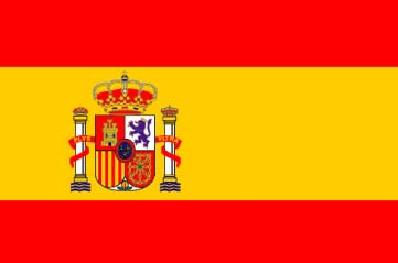 Spain National Flag.jpg