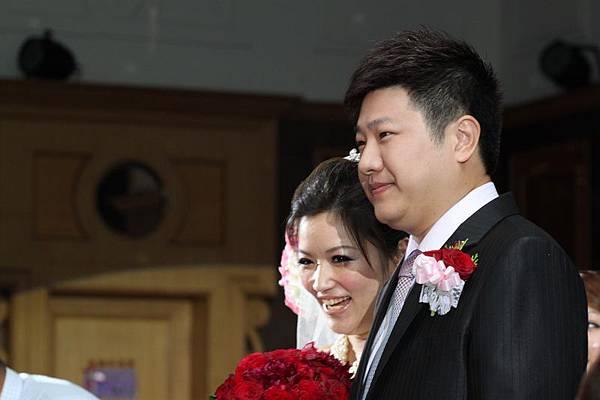 6新郎新娘側拍.JPG